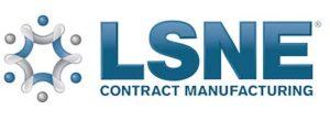 lsne-logo