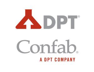 confab logo tweak_v1