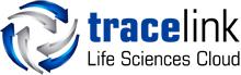 tracelink-LScloud-220